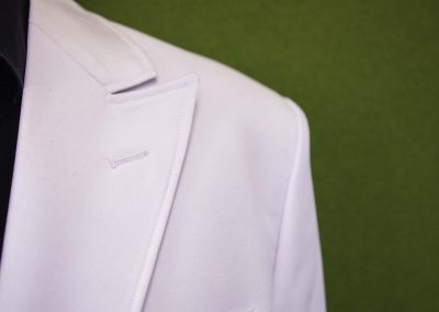 ian-suit-white-9-of-30-copy
