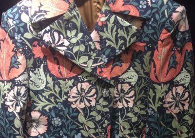 ians-gtat-jacket-copy