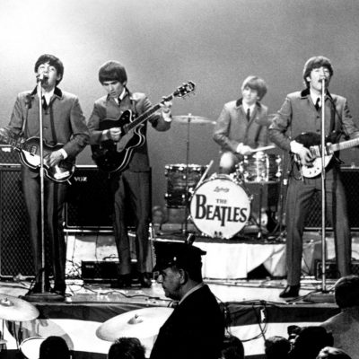 o-beatles-first-show-facebook