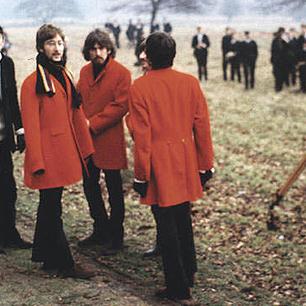 Penny Lane Band
