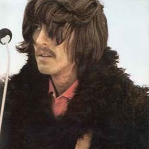 George_Harrison_Rooftop