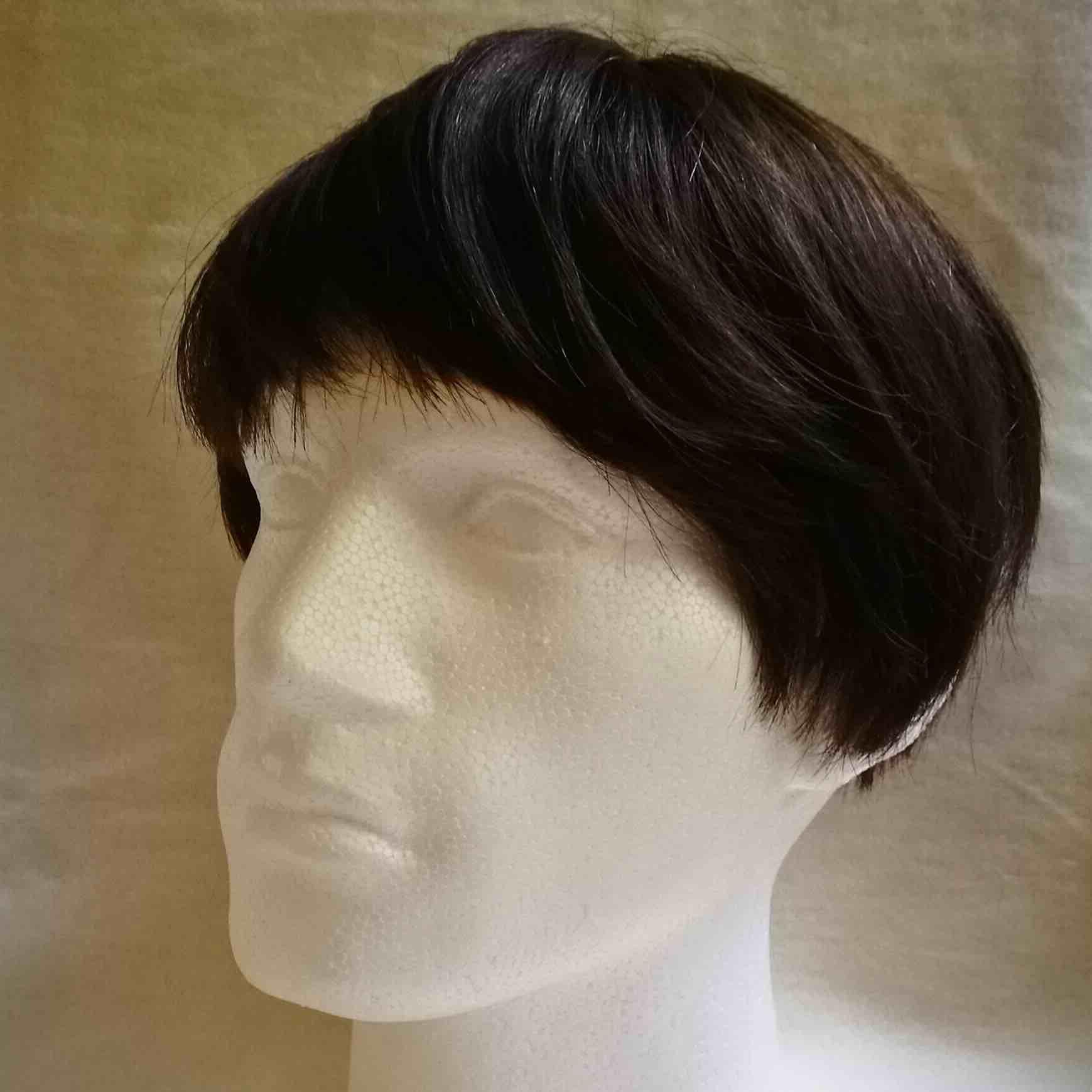 Beatle Wigs Sale